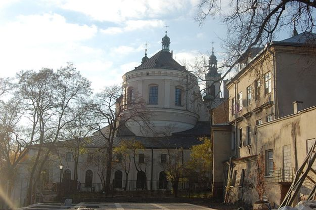 Lublin_Cathedral