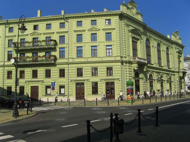 Lublin_Teatr_Osterwy
