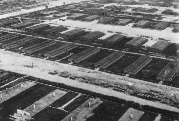 Majdanek_(June_24,_1944)