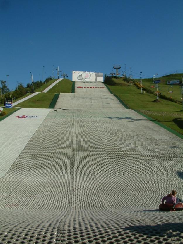 Malta-Ski_Poznań_RB1