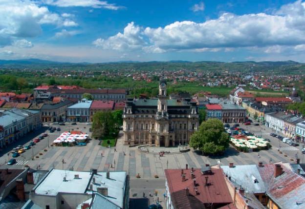 miasto_ratusz1_d