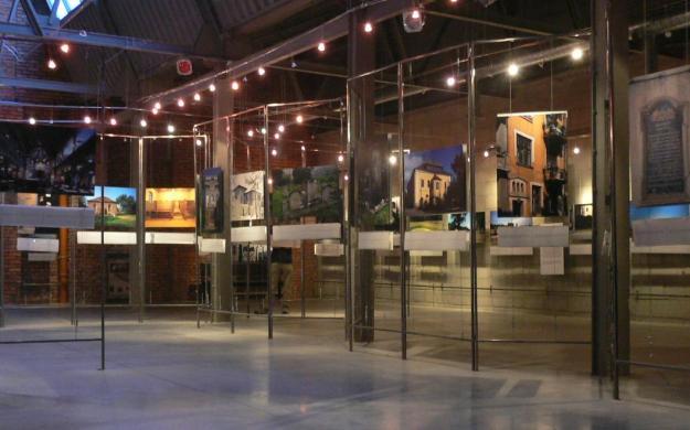 museum-galicja02