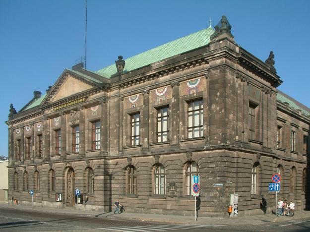 Muzeum_Narodowe_Galeria_Malarstwa_Poznań_RB1