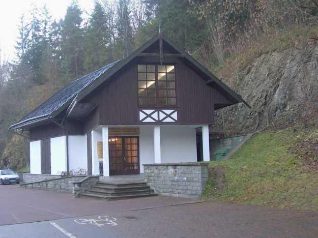 Muzeum_Pienińskie_a1