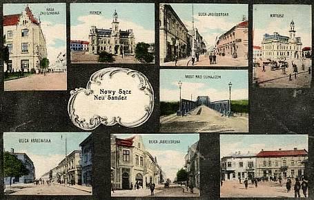 nowysacz.1915