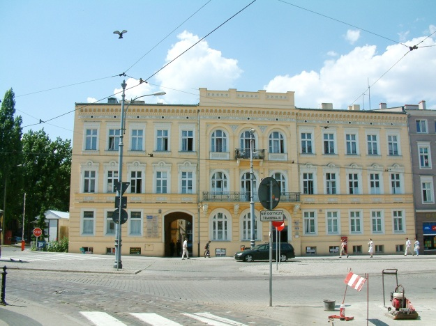 Pałac_Anderschów