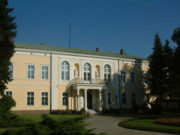 Pałac_Arcybiskupi_Poznań_RB2