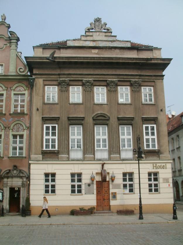 Pałac_Mielżyńskich_Poznań