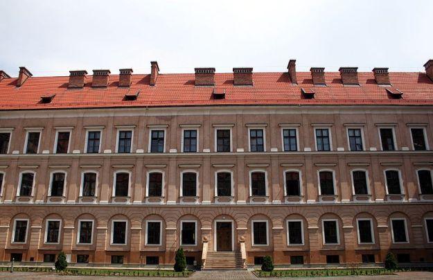 palace4