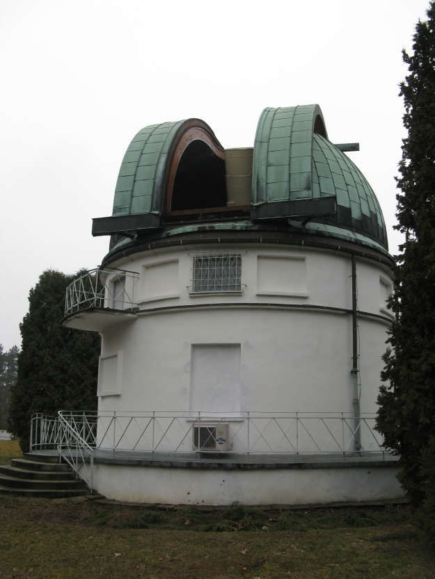Piwnice_Schmidt-Cassegrain_telescope
