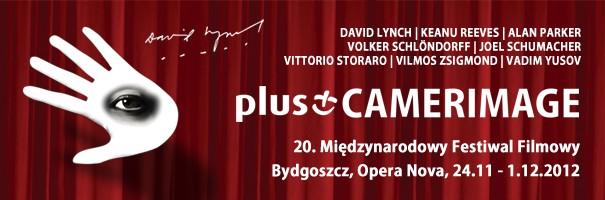 PlusCamerimage2012