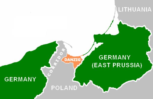 Polish_Corridor