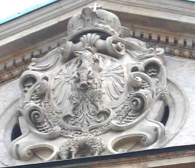 Polish_Eagle_with_Order_of_the_fleece