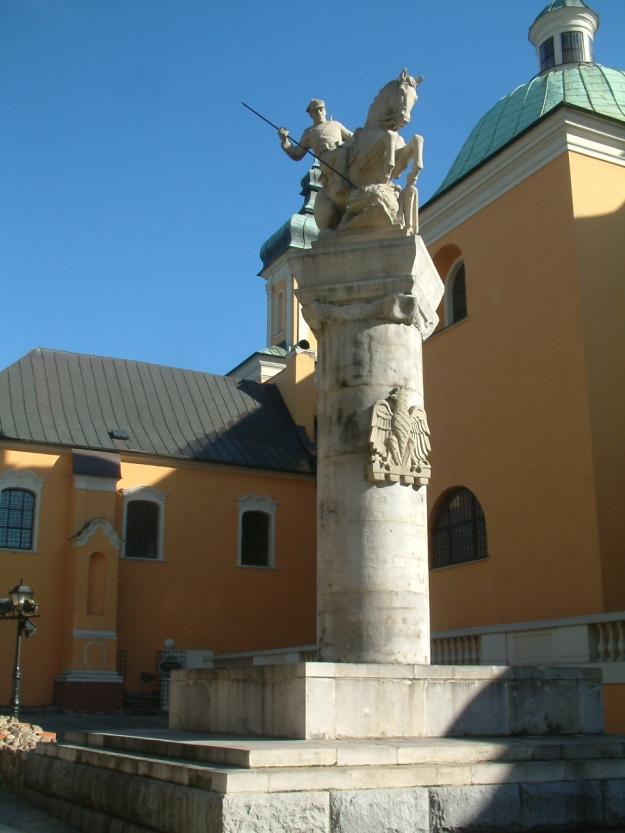 Pomnik_ulanow_Poznan