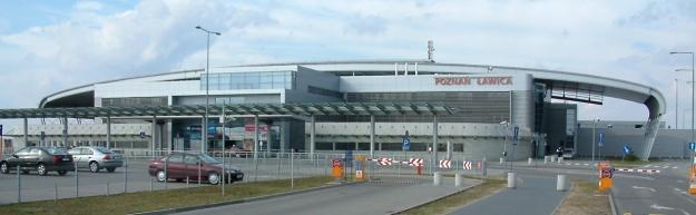 Port_Lotniczy_Ławica_