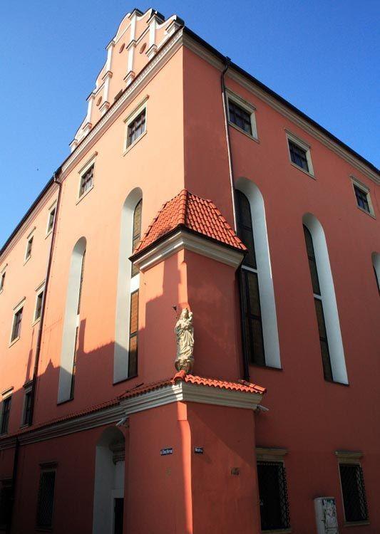 Poznań,_Pałac_Górków_(3)