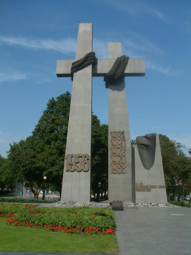 Poznański_Czerwiec_reforma_RB1