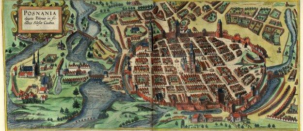 Poznan_Braun_Hohenberg 1617