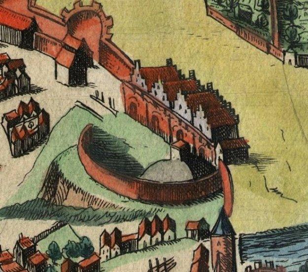 Poznan_Braun_Hohenberg_zamek