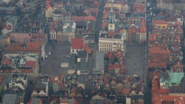 Poznan_Stary_Rynek