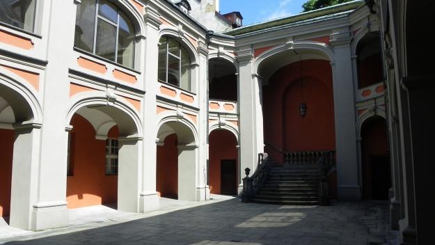 Poznan_szkola_baletowa-1