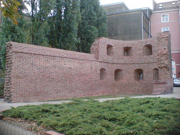 rebuilt walls 1