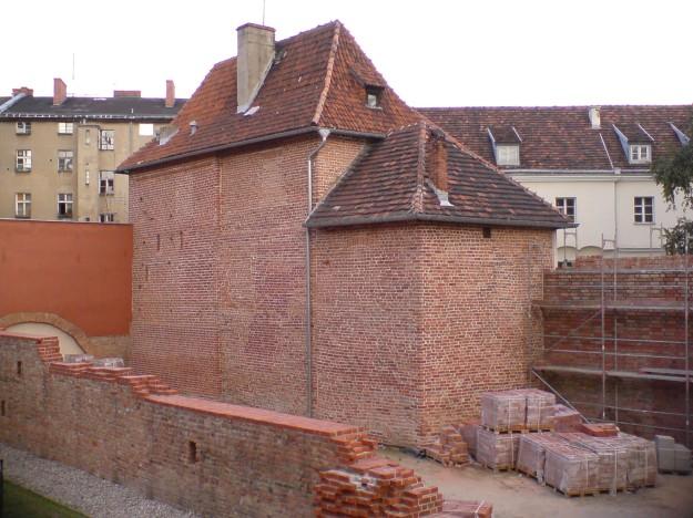 rebuilt walls 2