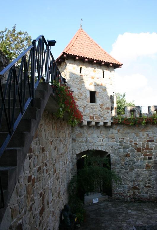 Ruiny_zamku_Tropsztyn_5