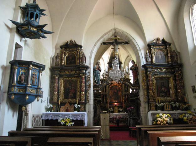 Saint_Giles_church_in_Kraków