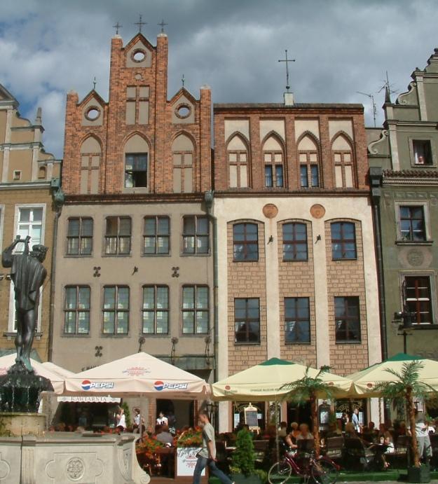 Stary_Rynek_50_51_Poznań