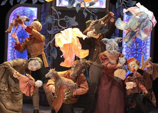 Teatr_Groteska-Aksamitny-krolik15