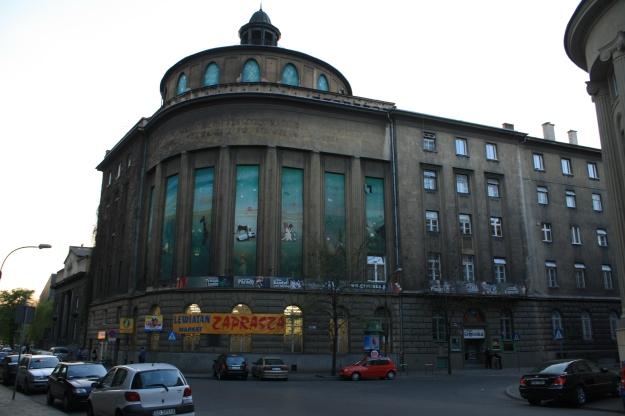 Teatr_Groteska_w_Krakowie