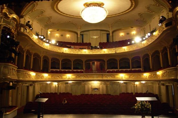 Teatr_im._Wilama_Horzycy_-_widownia