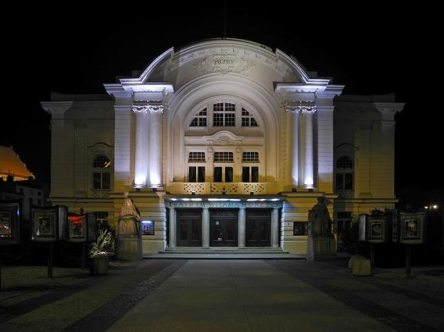 Teatr_Miejski_im._Wiliama_Horzycy_w_Toruniu_jpg.DSCN1711ps
