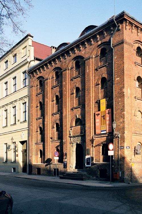Torun-dom-Eskenow