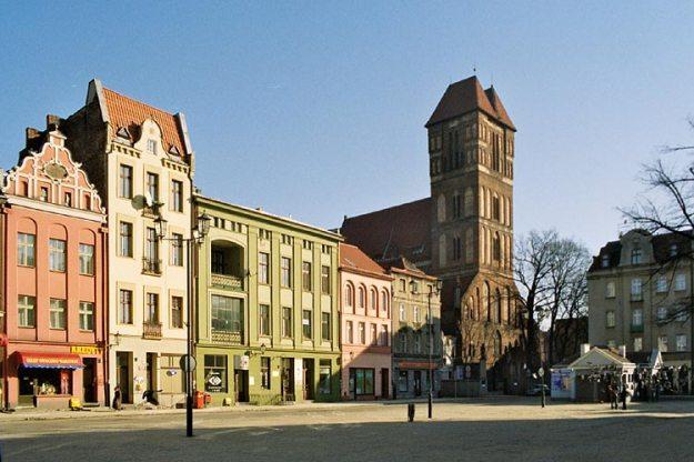 Torun-Nowy-Rynek
