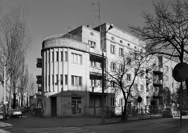 Torun-Slowackiego-rog-Matejki