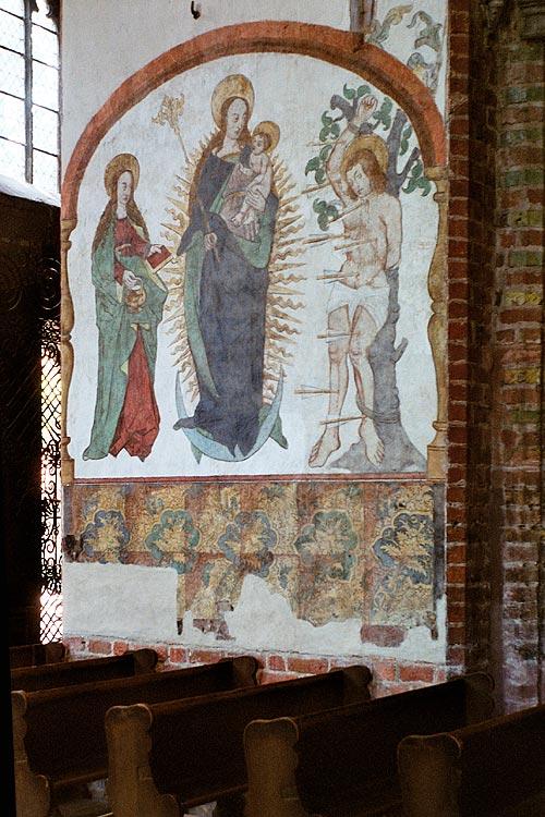 Torun-sw-Jakuba-Immaculata