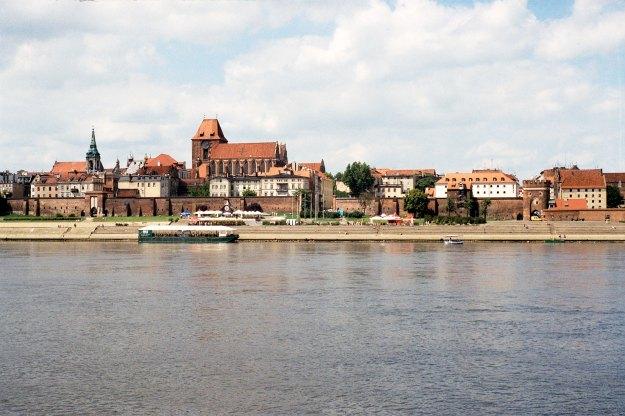Torun-widok-sw-Janow