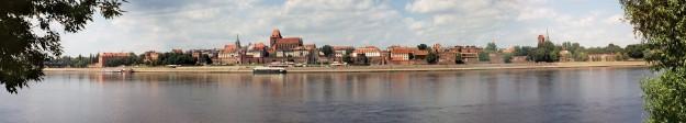 Torun_panorama