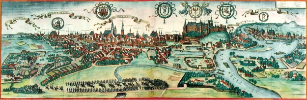 View_of_Kraków_near_the_end_of_the_16th_century