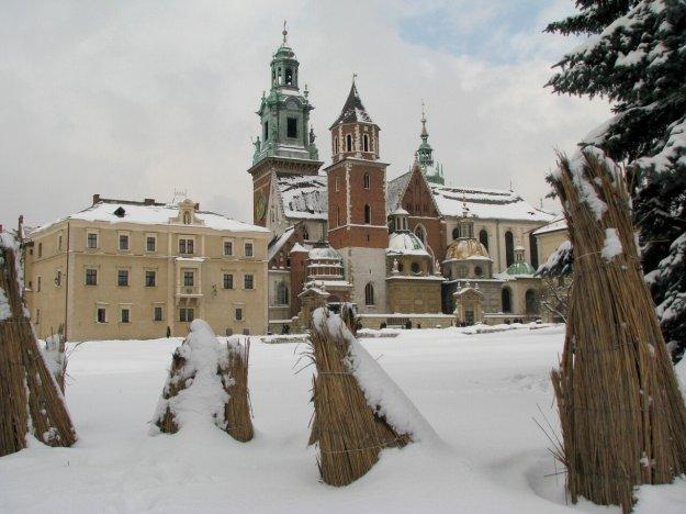 Wawel_Cathedral_in_Krakow