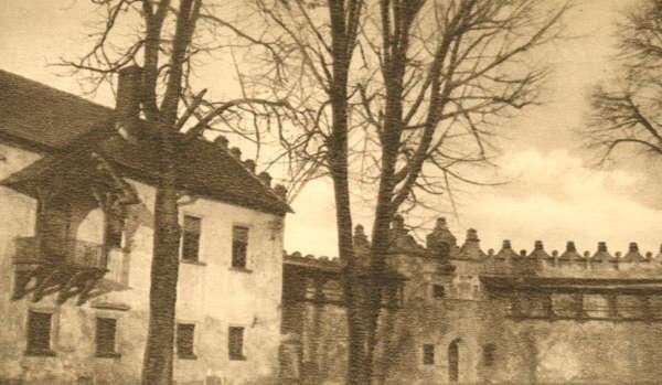 Zamek_5