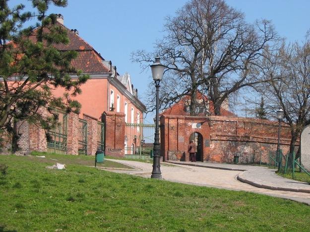 Zamek_królewski_w_Poznaniu