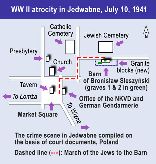 1941_atrocity_in_Jedwabne_(map)