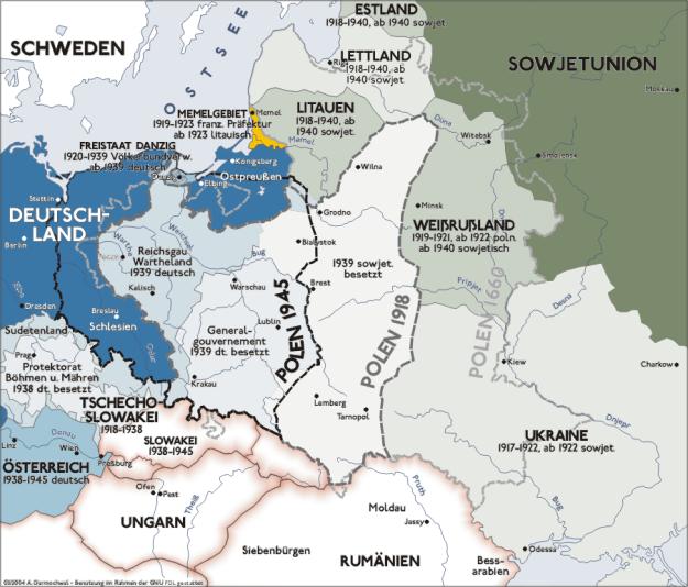Karte_viertepolnischeteilung