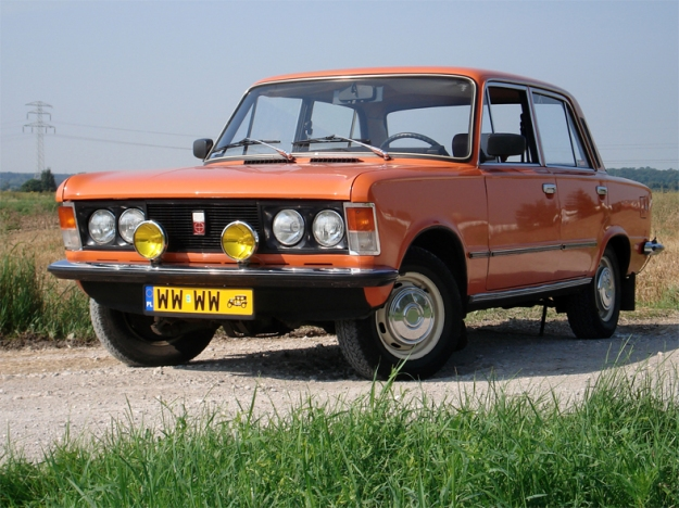 Polski_Fiat_125p_1980