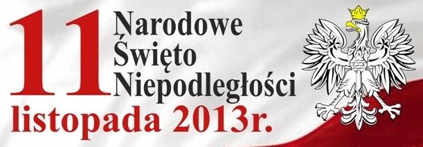 20131018093247_plakat_naglowek
