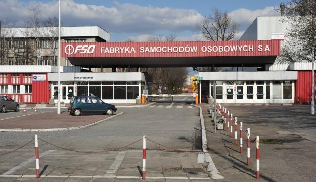Fabryka_Samochodow_Osobowych_Warsaw
