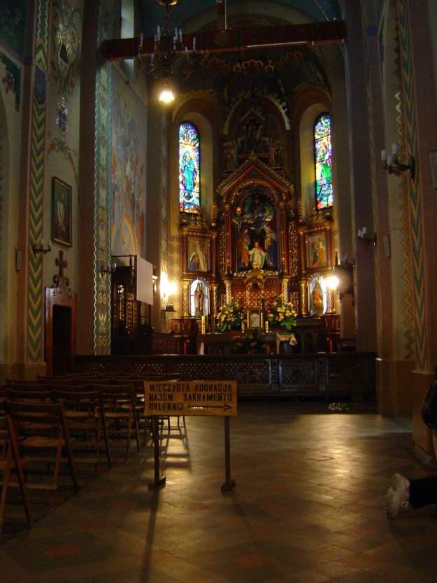 Holy Family Church2